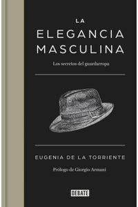 lib-la-elegancia-masculina-penguin-random-house-9788499925233