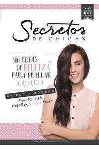 lib-secretos-de-chicas-penguin-random-house-9788490434703