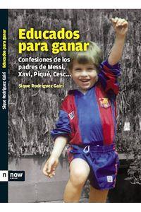 lib-educados-para-ganar-ara-llibres-9788493904654