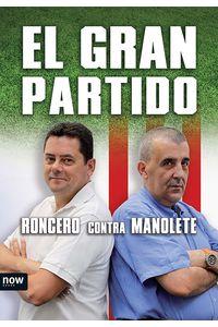 lib-el-gran-partido-ara-llibres-9788493786922