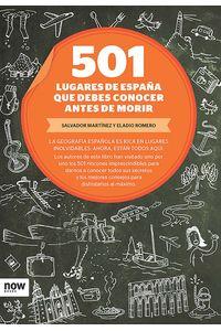 lib-501-lugares-de-espana-que-debes-conocer-antes-de-morir-ara-llibres-9788493786960