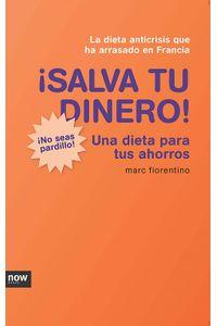 lib-salva-tu-dinero-ara-llibres-9788493904623
