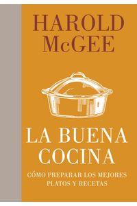 lib-la-buena-cocina-penguin-random-house-9788499921112