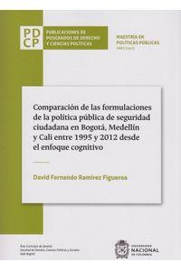 comparacion-formulaciones-pliticas-9789587839265-unal