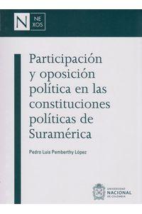 paricipacion-oposicion-suramerica-9789587838282-unal