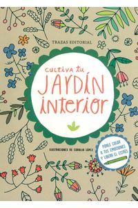 cultiva-tu-jardin-interior-9789807831000-codi