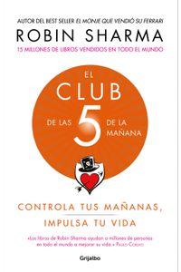 lib-el-club-de-las-5-de-la-manana-penguin-random-house-9788425356919