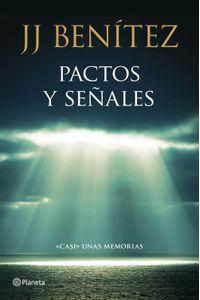 lib-pactos-y-senales-grupo-planeta-9788408138563