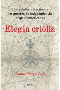 lib-elegia-criolla-grupo-planeta-9786077477877