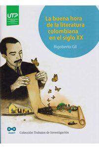 buena-hora-colombiana-9789587223781-utpe