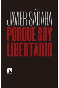 lib-porque-soy-libertario-otros-editores-9788490979044