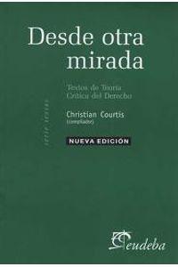 lib-desde-otra-mirada-eudeba-9789502318066