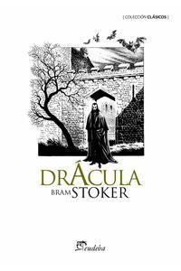 lib-dracula-eudeba-9789502318905