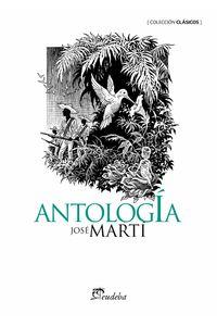 lib-antologia-eudeba-9789502318172