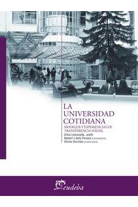 lib-la-universidad-cotidiana-eudeba-9789502346168