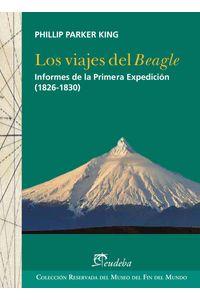 lib-los-viajes-del-beagle-eudeba-9789502346960