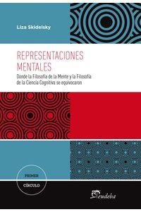 lib-representaciones-mentales-eudeba-9789502326702