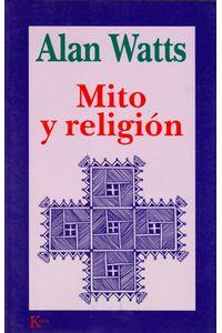 mito-y-religion-9788472454590-urno
