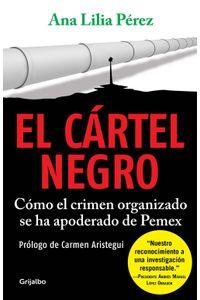 lib-el-cartel-negro-penguin-random-house-9786073114301