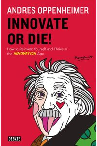 lib-innovate-or-die-penguin-random-house-9786073141505