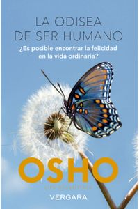 lib-la-odisea-de-ser-humano-life-essentials-penguin-random-house-9786074809596