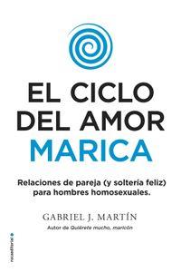 lib-el-ciclo-del-amor-marica-roca-editorial-de-libros-9788416867448