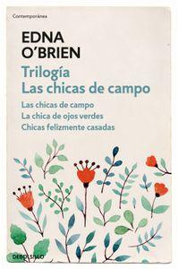 lib-trilogia-las-chicas-de-campo-penguin-random-house-9788466345286