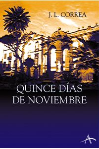 lib-quince-dias-de-noviembre-alba-editorial-9788484288756