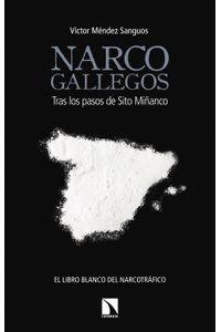 lib-narcogallegos-otros-editores-9788490975152