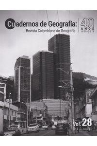 revista-cuaderno-geografia-0121-215X-28-2-unal