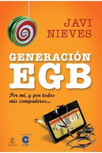 lib-generacion-egb-grupo-planeta-9788467029659
