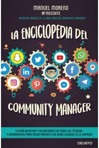 lib-la-enciclopedia-del-community-manager-grupo-planeta-9788423429363