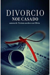 lib-divorcio-roca-editorial-de-libros-9788415952169