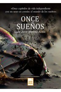 bm-once-suenos-donbuk-editorial-9788494691645