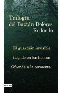 lib-trilogia-del-baztan-pack-grupo-planeta-9788423348800