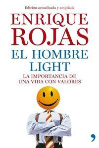 lib-el-hombre-light-grupo-planeta-9788499981987