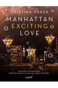 lib-manhattan-exciting-love-grupo-planeta-9788408149453