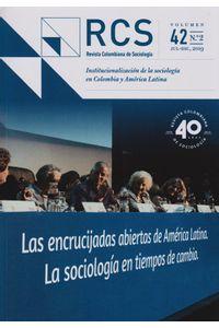 revista-col-sociolog-int-0120-159X-42-2-unal