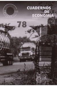 cuadernos-de-economia-0121-4772-78-unal