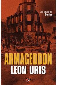 lib-armageddon-roca-editorial-de-libros-9788415997252