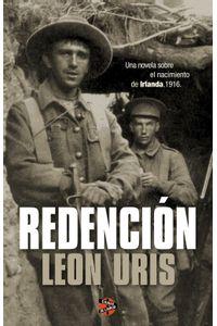 lib-redencion-roca-editorial-de-libros-9788415997238