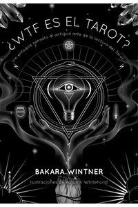 lib-wtf-es-el-tarot-roca-editorial-de-libros-9788417541712
