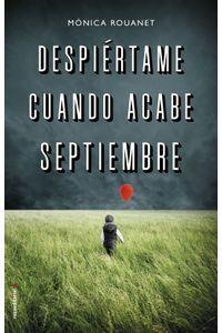 lib-despiertame-cuando-acabe-septiembre-roca-editorial-de-libros-9788417771720