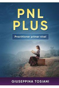bm-pnl-plus-editorial-sananda-9788494563966
