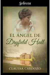 lib-el-angel-de-dryfield-hall-penguin-random-house-9788417540531