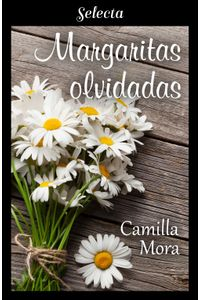 lib-margaritas-olvidadas-corazones-en-manhattan-6-penguin-random-house-9788417606497