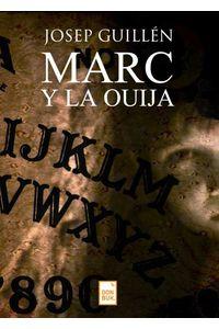 bm-marc-y-la-ouija-donbuk-editorial-9788494607882
