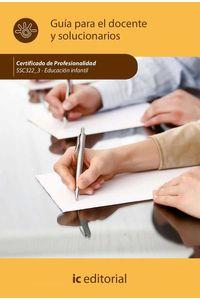 bm-educacion-infantil-ssc3222-guia-para-el-docente-y-solucionarios-ic-editorial-9788491984788
