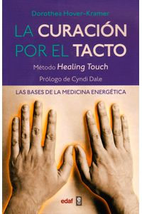 La-curacion-por-el-tacto-9788441431706-urno