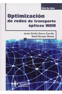 optimizacion-redes-transporte-opticas-wdm-9789586968836-upbo